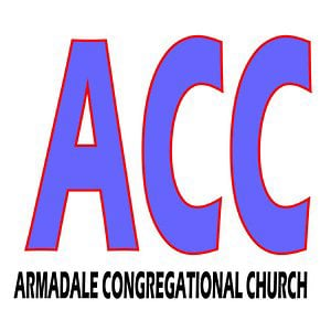Profile picture for armadalecong