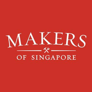 Profile picture for Makers of Singapore