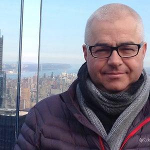 Profile picture for Paul Ellis Productions