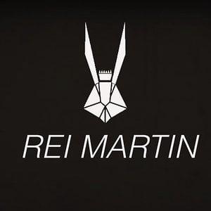 Profile picture for Rei Martin