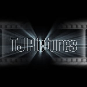 Profile picture for TJ Pictures