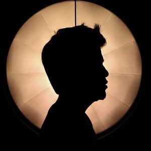 Profile picture for DJ Fabian