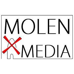 Profile picture for Molen Media