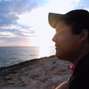 Profile picture for Henry López