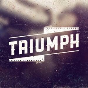 Profile picture for Triumph Productions