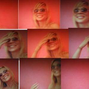 Profile picture for Sofia LOLA