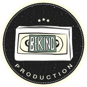 Profile picture for BeKindProd