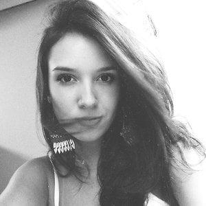 Profile picture for Paula Lerrer
