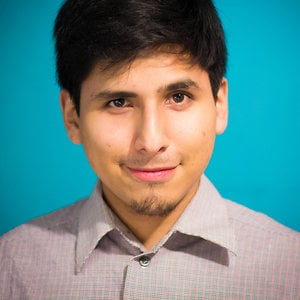 Profile picture for Rolandox