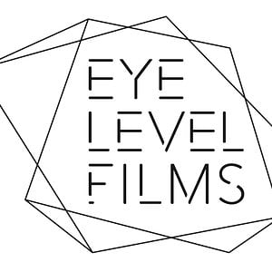 Profile picture for Eye Level Films