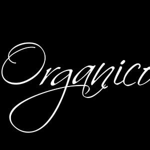 Profile picture for Organico Films