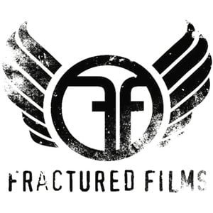 Profile picture for Fractured Films