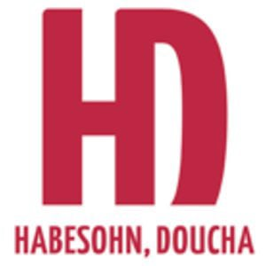 Profile picture for Harald Doucha