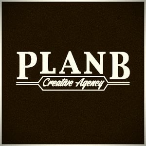 Profile picture for Plan B