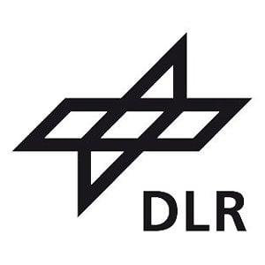 Profile picture for DLR - German Aerospace Center