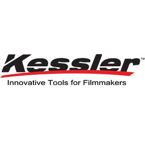 Profile picture for Kessler Crane