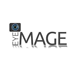 Profile picture for Eyemage Films