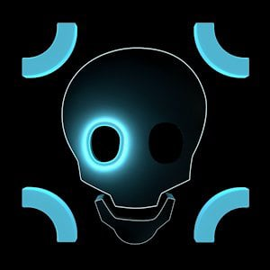 Profile picture for Skullmapping