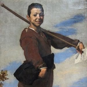 Profile picture for Ian Menoyot