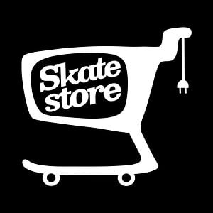 Profile picture for Skatestore