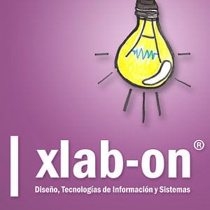 Profile picture for | xlab-on