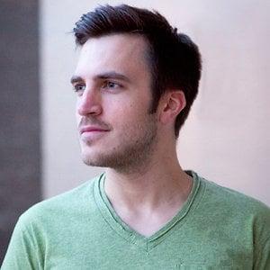 Profile picture for Kevin Bressler