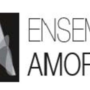 Profile picture for Ensemble Amorpha/Luke Styles