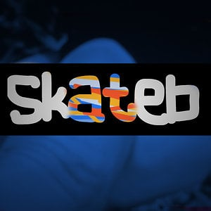 Profile picture for skateb
