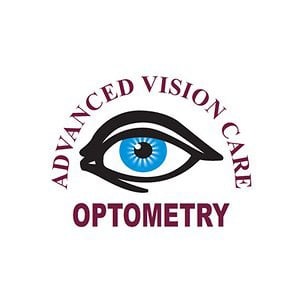 Profile picture for Advanced Vision Care Optometry