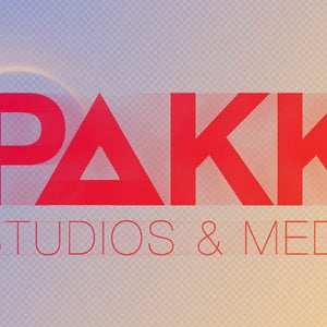 Profile picture for pakk