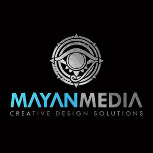 Profile picture for Mayan Media