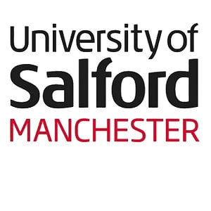Profile picture for 10X10X14 -University of Salford