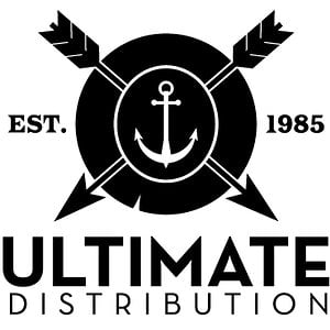 Profile picture for Ultimate Distribution
