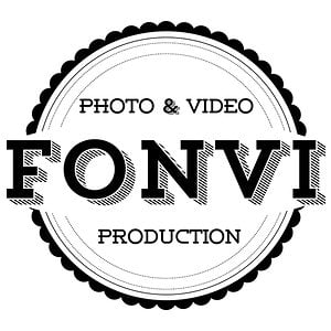 Profile picture for fonvi