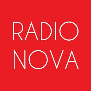 Profile picture for Radio Nova
