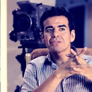Profile picture for Actor Jose Yenque