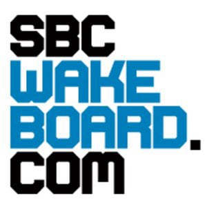 Profile picture for SBC Wakeboard