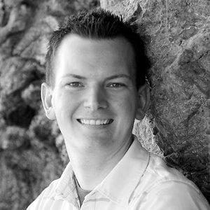 Profile picture for Jeff Budsberg