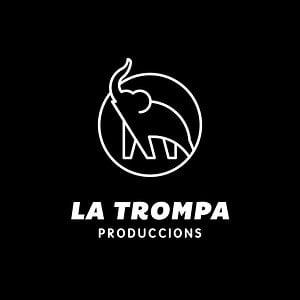Profile picture for latrompa.cat