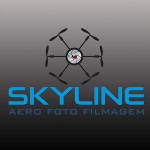 Profile picture for SKYLINE Aero Foto Filmagem