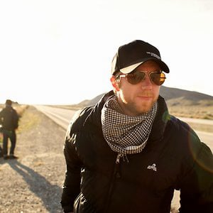 Profile picture for John Matysiak