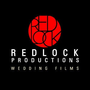 Profile picture for RedLock Productions