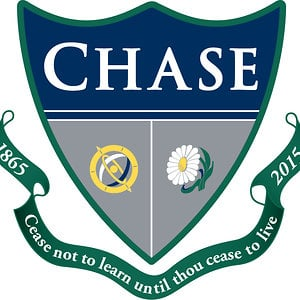 Profile picture for Chase Collegiate School