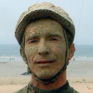 Profile picture for renaud.kite