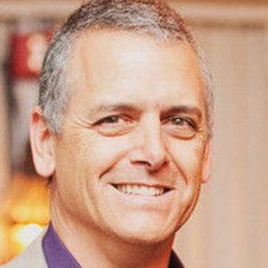 Profile picture for Jeff Fabrizio