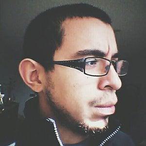 Profile picture for Carlos Dordelly