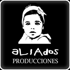 Profile picture for aliados