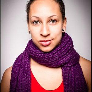 Profile picture for Tara Pixley