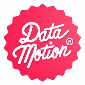 Profile picture for Data Motion