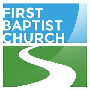 Profile picture for First Baptist Church of Elgin